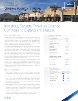 central-florida-retail-market-report-q2-2019-thumbnail