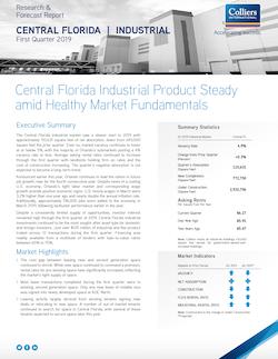 tampabay-industrial-market-report-q12019-thumbnail